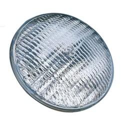 Lampada per piscina serie MT-3