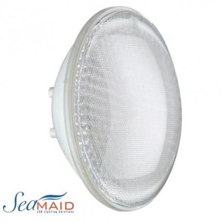 "Lampada per piscina PAR 56 LED SeaMAID ""POLIGHT"""